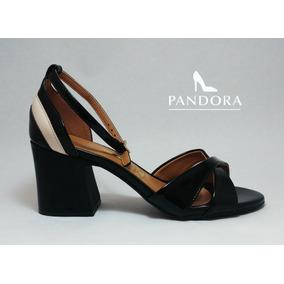 aa650fe1f3d Zapatos Color Beige Mujer en Mercado Libre Argentina