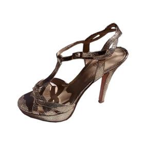 0cf165d91483a Zapato Rally - Zapatos de Mujer en Mercado Libre Argentina