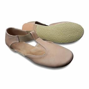 0ab77ce79 Zapatos De Folklore De Nena En Comodoro Rivadavia Botas Talle 41 ...