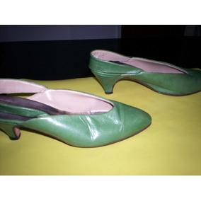 Mujer Verde De Claro En Fiesta Zapatos Mercado Plataforma qSUMVGzLp