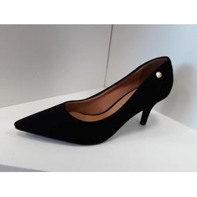 b48e37438f2e6 Zapatos De Vizzano Otros Estilos Stilettos Talle 41 - Zapatos 41 ...