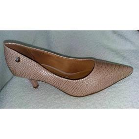 8950d2e49e958 Zapatos Vizzano 2018 - Zapatos de Mujer en Mercado Libre Argentina