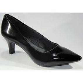 3f175e9e80415 Zapatos De Mujer Nuevos Con Plataforma Talle 41 - Zapatos 41 en ...