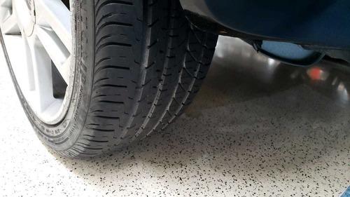 stilo sporting 1.8 flex com teto pneus novos