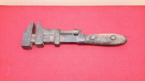 stilson usa antiguedad d principios d 1900 d coleccion c3246