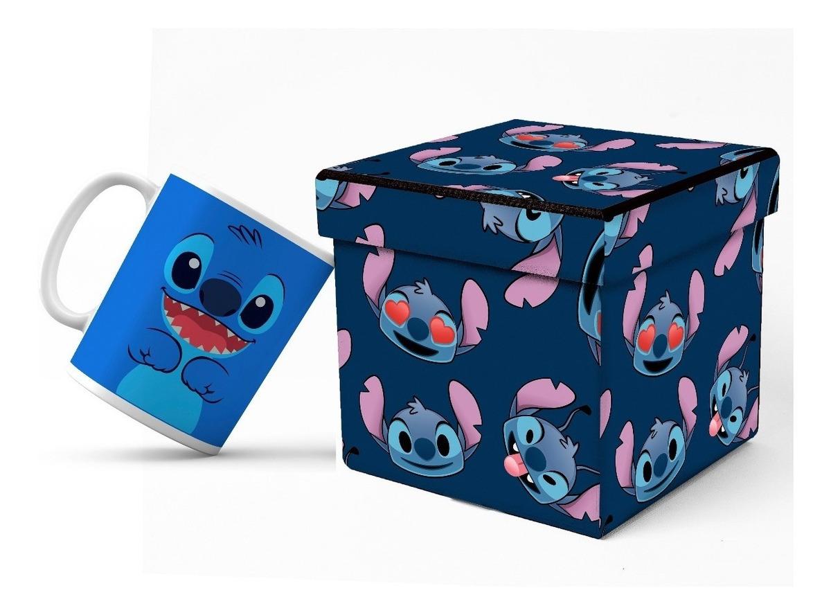 Regalos Originales Para Novios Con Fotos.Stitch Regalos Originales Para Mi Novio Taza Personalizada