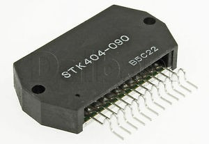 stk 404-090 | stk404-090 | stk402240 original