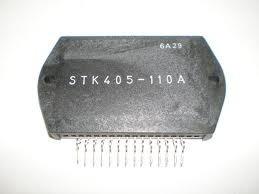 stk 405-110