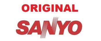 stk 412-750 / stk412- 750 / stk 412 - 750 sanyo original