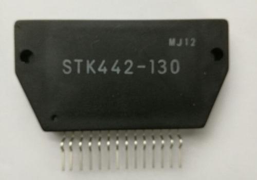 stk 442130