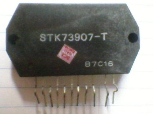 stk 73907-t - stk73907-t  marca sce