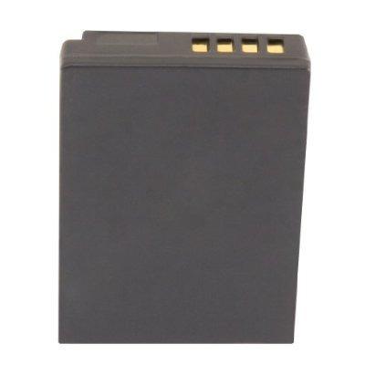stk panasonic dmw bcg10pp batería - 1200mah para panasonic l