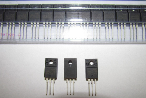 stk0765bf stk0765 stk 0765 0765bf superior a stk0765 / 0765f