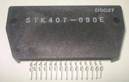 stk407-090e