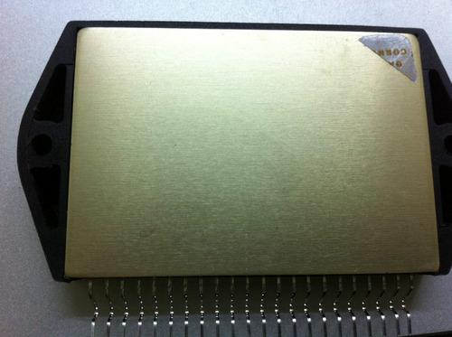 stk412-150/stk varios
