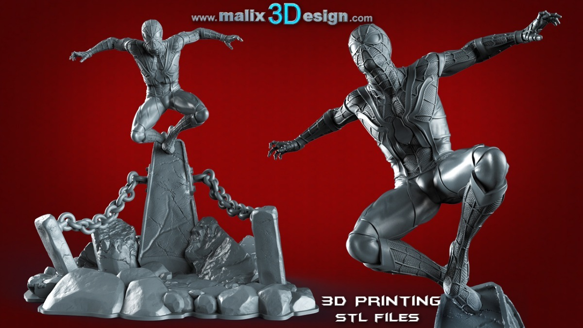 Stl 3d Pack 50 Modelos -gamebody Y Sanix