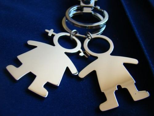 stock 25 piochas niños acero quirurg - bautizo -comuniòn-