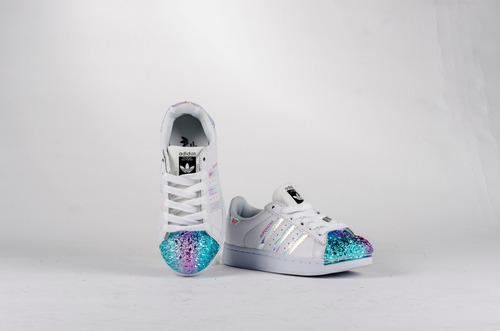 stock adidas superstar 80s 100% originales 249 soles
