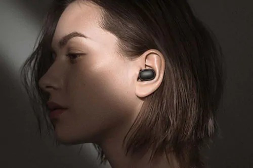 stock audifonos original xiaomi redmi airdots entrega rapida
