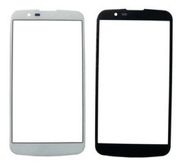 stock glass vidrio tactil touch lg k8 original