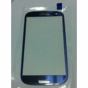 stock glass vidrio tactil touch pantalla samsung s3 i9300