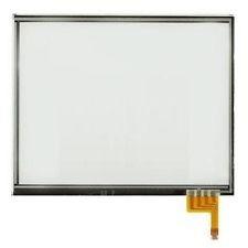 stock pantalla tactil nintendo 3dsi-3ds xl