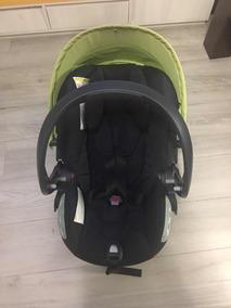 b713c0fe7 Base Isofix Izi Go Stokke - Todo para tu Bebé en Mercado Libre México