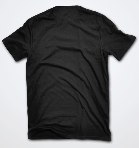 stompy camisetas - scarface - tony montana promoção
