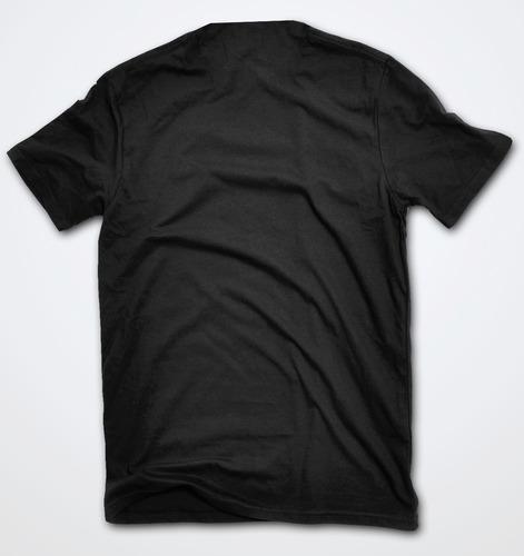 stompy camisetas - thinker psicodelica trance rave promoção