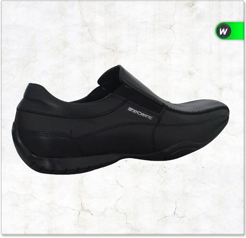 stone deportes zapatillas