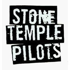 stone temple pilots - shangri - la dee da
