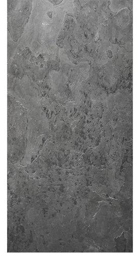 stonex laminas de piedra flexible deep black