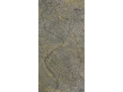 stonex laminas de piedra flexible sunshine stone