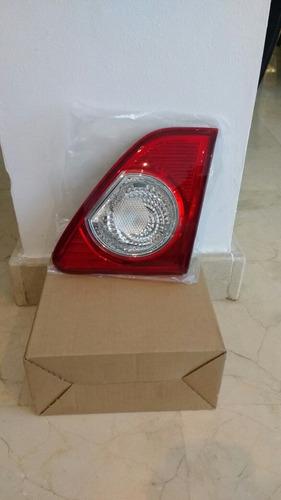 stop de maleta corolla 2009 2010 2011 2012 2013