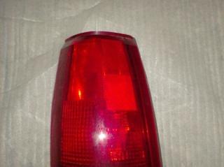 stop derecho cheyenne 96-98 (orig)