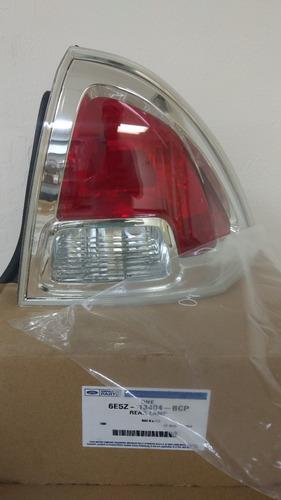 stop derecho de ford fusion original y nuevo 126