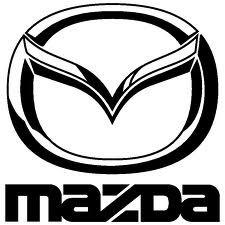 stop derecho de mazda 2 2007 al 2009 original
