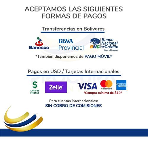 stop derecho fiesta power 2004-2007