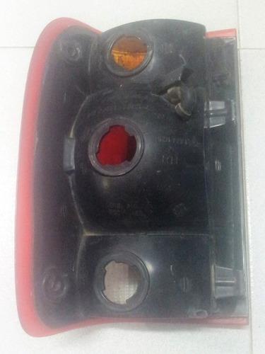 stop derecho ford explorer 98-91 original usado con detalle