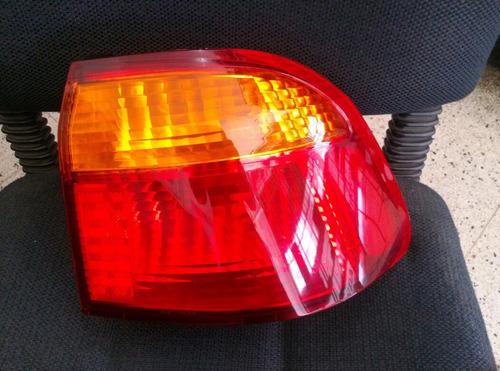 stop derecho honda civic (99-00) depo