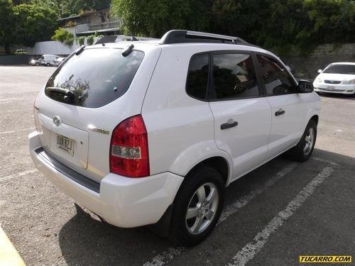 stop derecho hyundai tucson 04-05-06-07-08-09 lado copiloto