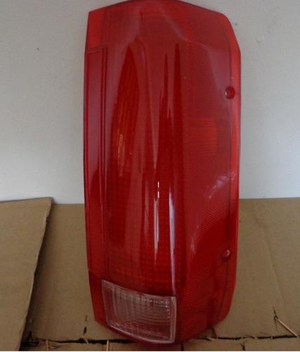 stop ford bronco f-150 1992 a 1997 derecho