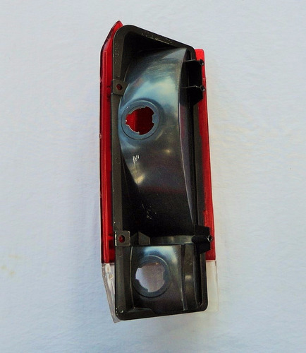 stop ford f150 bronco 1987/1991 taiwanes derecho 15v
