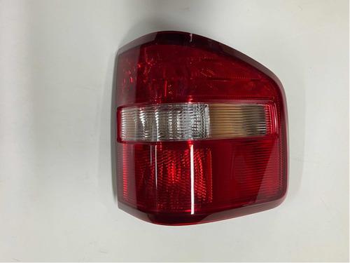 stop ford fx4 2005 - 2008 derecho  2 puertas depo