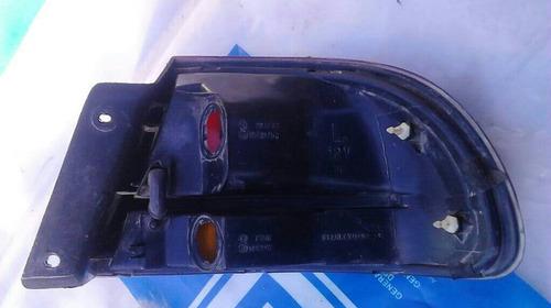 stop ford laser. en 5 0 0 0 sob eranos