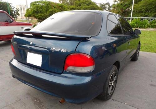 stop hyundai accent 2 puertas lado copiloto marca depo