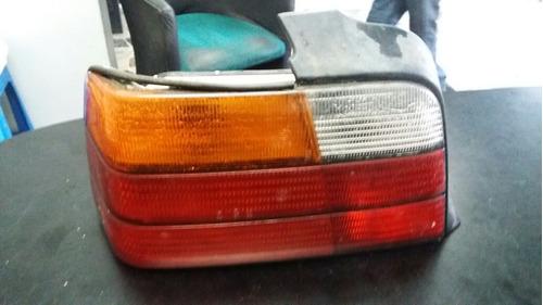 stop  izquierdo bmw 325i 1992 e36