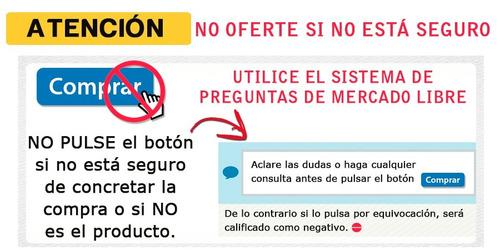 stop izquierdo caravan 2001 2002 2003 original mopar