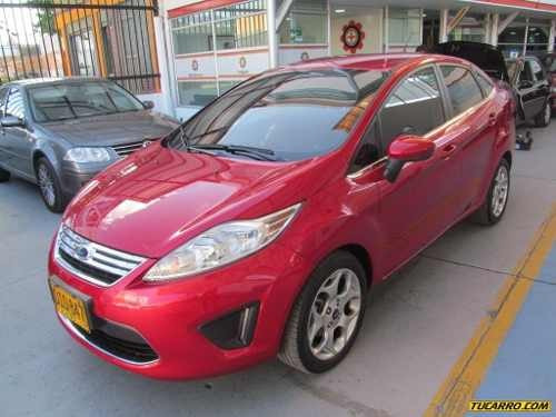 stop izquierdo ford fiesta 2011 a 2013 sedan tyc