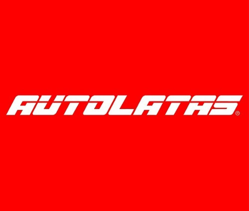 stop izquierdo ford fiesta 2014 a 2017 sedan titanium tyc